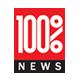 100% news смотреть бесплатно онлайн