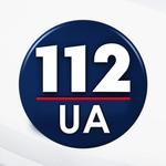 112 Україна смотреть бесплатно онлайн