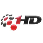 1HD Music смотреть онлайн бесплатно