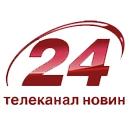 24 TV (����� �����) �������� ��������� ������