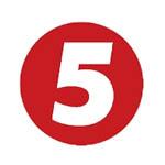 5 ����� �������� ������ ���������