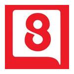 8 канал смотреть бесплатно онлайн