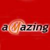 Amazing TV смотреть онлайн бесплатно