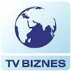 Biznes TV смотреть онлайн бесплатно