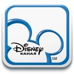 Disney Канал смотреть бесплатно без регистрации