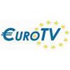 Euro TV �������� ��������� ��� �����������