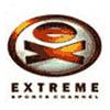 Играть бесплатно Extreme Sports без регистрации