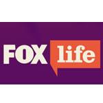 Fox Life смотреть онлайн бесплатно