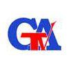 Играть бесплатно GunAz TV без регистрации