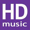 HD Music �������� ��������� ��� �����������