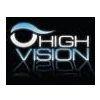 High Vision TV �������� ��������� ��� �����������
