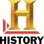 History смотреть онлайн бесплатно