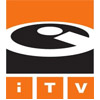 ITV �������� ��������� ��� �����������