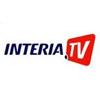 Interia TV �������� ��������� ������