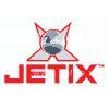 Jetix смотреть бесплатно без регистрации