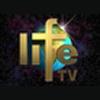 Life TV �������� ��������� ��� �����������