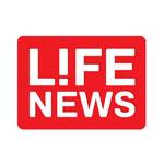 Lifenews смотреть онлайн бесплатно