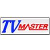 Master TV �������� ��������� ��� �����������