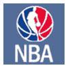 Баскетбол ТВ / NBA TV смотреть бесплатно онлайн