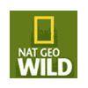 Nat Geo Wild �������� ��������� ��� �����������