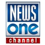 NewsOne смотреть бесплатно онлайн