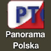 Panorama Polska смотреть онлайн бесплатно