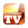 Paradise TV �������� ��������� ��� �����������