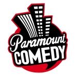 Paramount Comedy смотреть бесплатно без регистрации