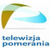 Pomerania TV �������� ��������� ������