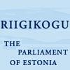 Riigikogu �������� ��������� ��� �����������