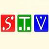 STV Latvia �������� ��������� ������