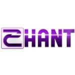 Shant TV �������� ��������� ��� �����������
