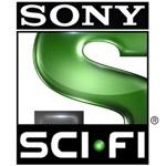 Играть бесплатно Sony SciFi без регистрации