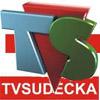 Sudecka TV �������� ��������� ��� �����������