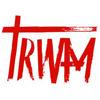 TRWAM TV �������� ��������� ��� �����������