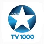 TV 1000 смотреть бесплатно онлайн