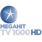 TV1000 Megahit HD смотреть бесплатно без регистрации