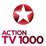 TV 1000 Action смотреть бесплатно онлайн