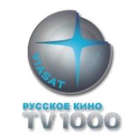 TV1000 Русское кино смотреть бесплатно онлайн