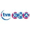 TVN Gra �������� ��������� ��� �����������