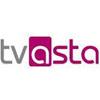 TV Asta �������� ��������� ��� �����������