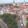Tallinn citycam �������� ��������� ��� �����������