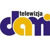 Telewizja Dami смотреть бесплатно без регистрации