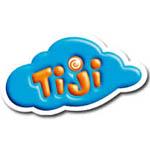 TiJi смотреть бесплатно онлайн