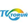 Torun TV смотреть онлайн бесплатно