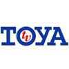 Toya TV �������� ��������� ��� �����������