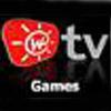 WPTV Games смотреть онлайн бесплатно