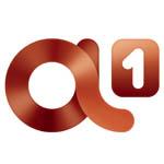 A1 смотреть бесплатно онлайн