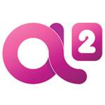 Amedia 2 смотреть бесплатно онлайн