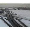Санкт-Петербург - Большеохтинский мост смотреть бесплатно без регистрации